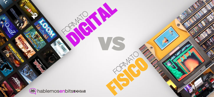 Digital-vs-Físico