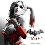 Harley-Quinn-Arkham-City