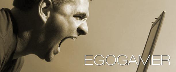 egogamer