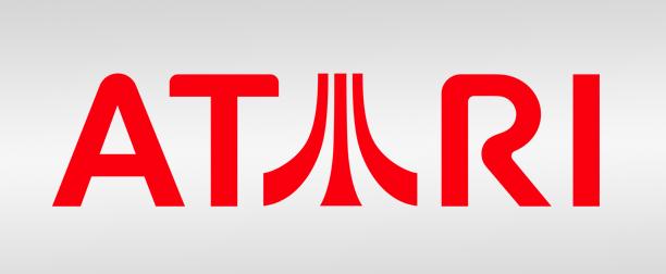 Atari header