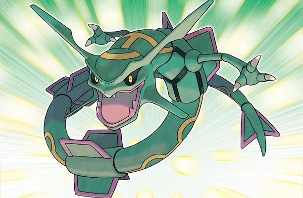 Pokemon Delta Emerald header