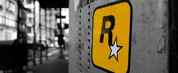 Rockstar header