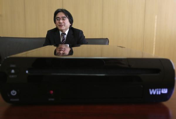 nintendo-president-satoru-iwata