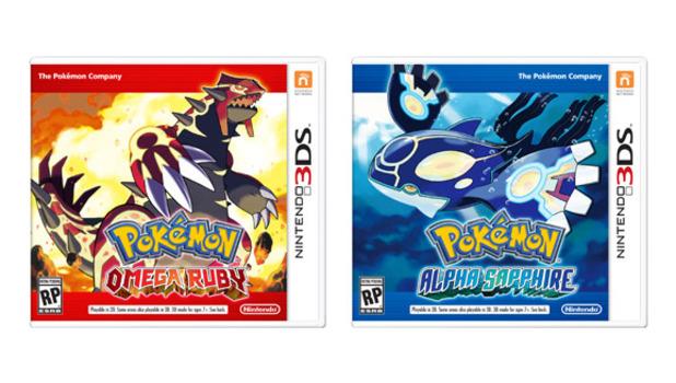 _pokemon-omega-ruby-alpha-sapphire