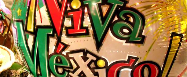 Viva_mexico1-612x252