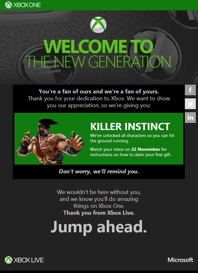 Xbox-One-killer